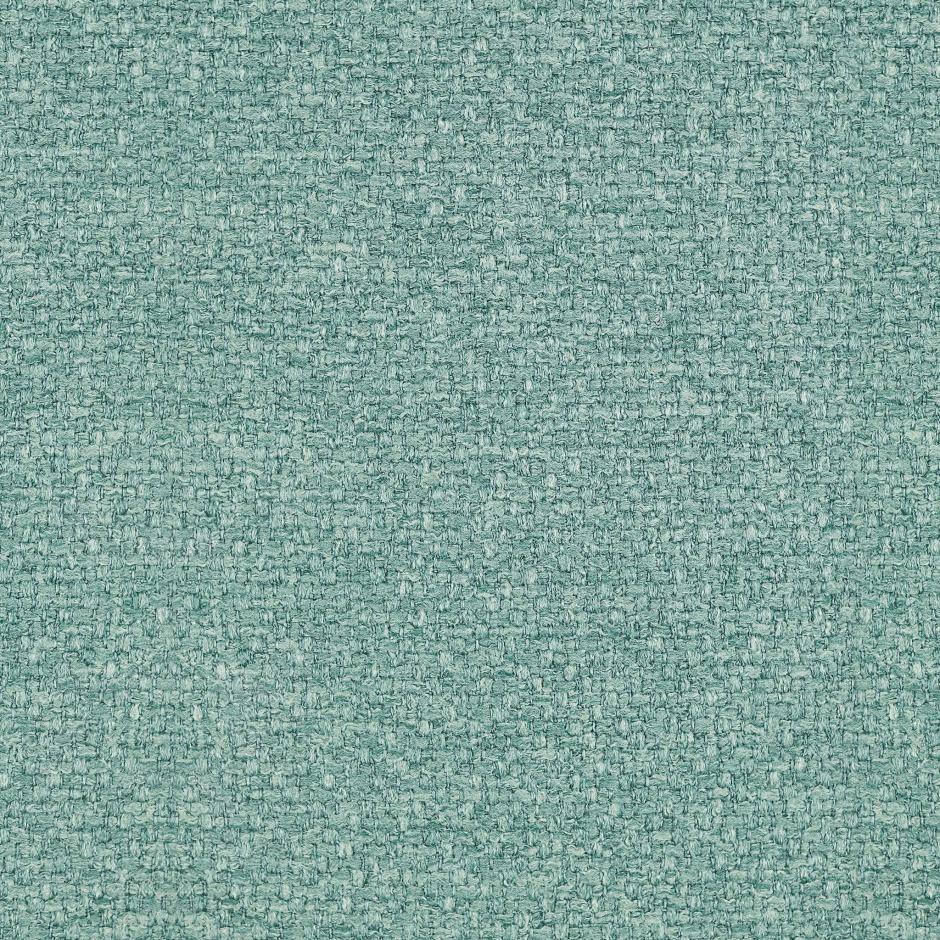 freistil Stoffmuster1053 pastelltürkis