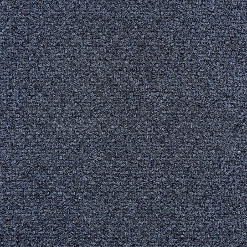 freistil Stoffmuster 1056 Schwarzblau