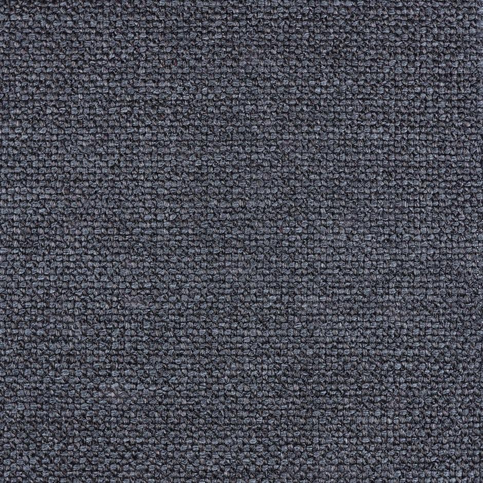 freistil Stoffmuster 6463 graublau