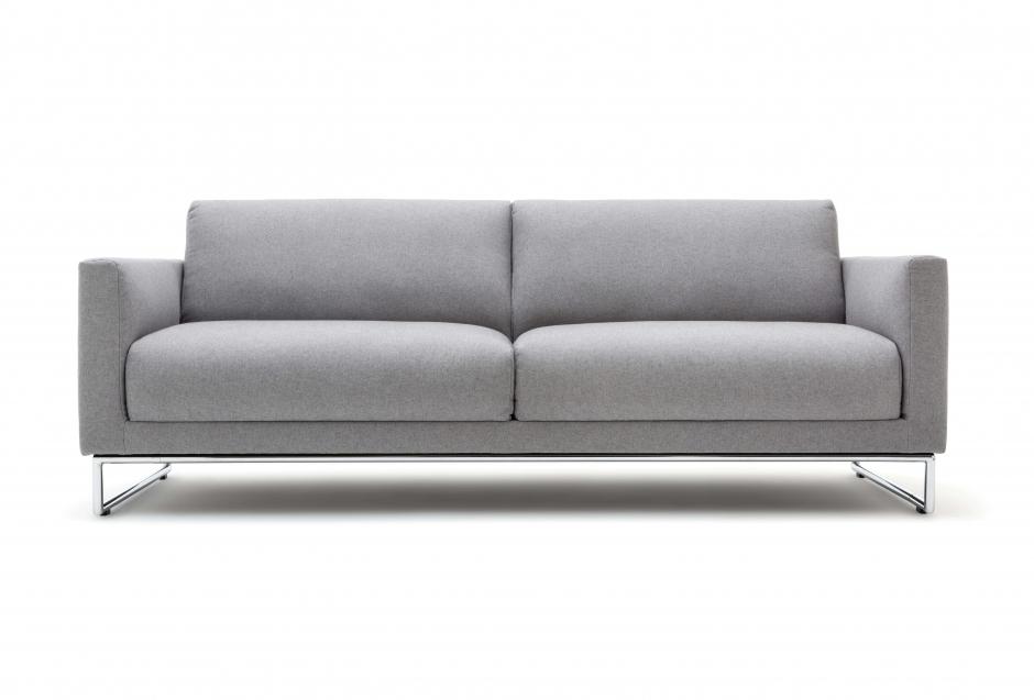 Freistil Sofa 141 - 026