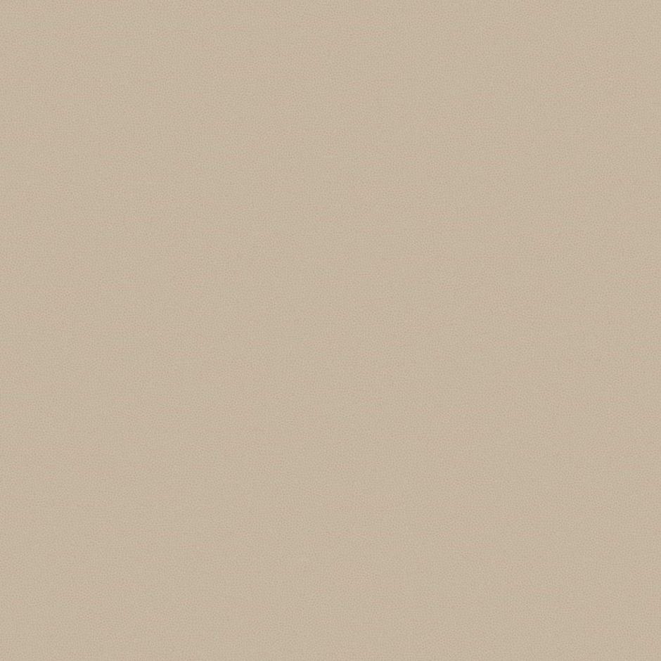 freistil Stoffmuster 8001 weiß