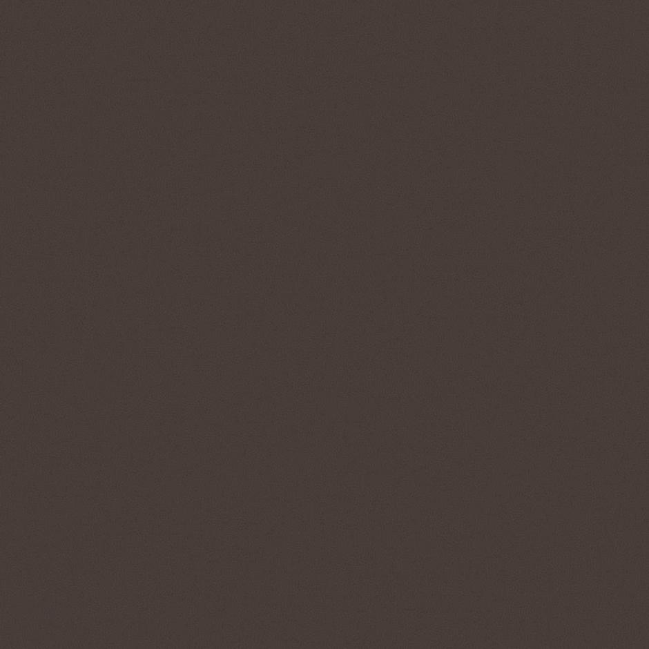 freistil Stoffmuster 8004 graubraun