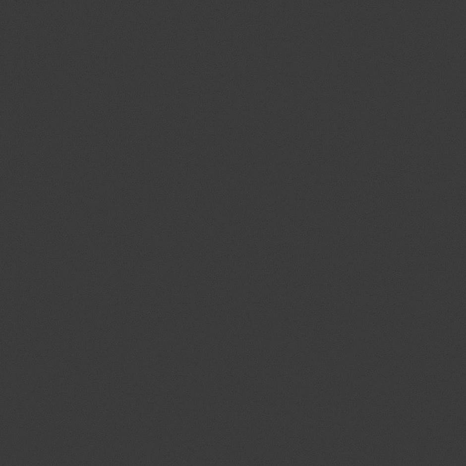 freistil Stoffmuster 8009 graphitgrau