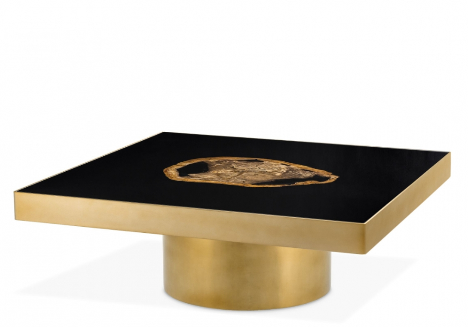 COFFEE TABLE VILLIERS
