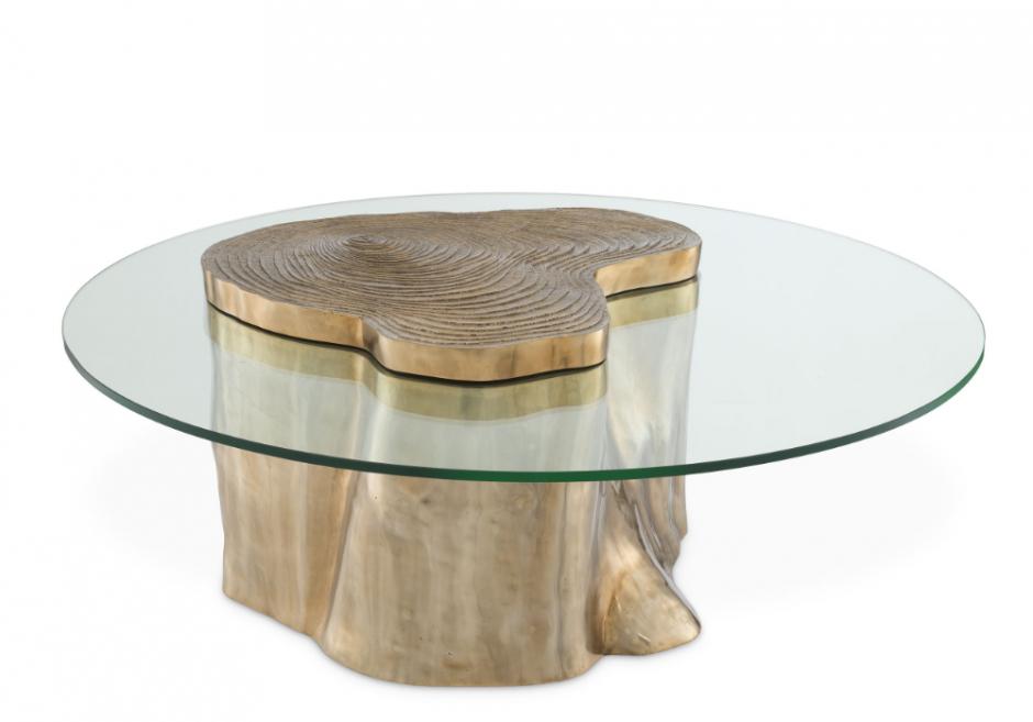 COFFEE TABLE URBAN