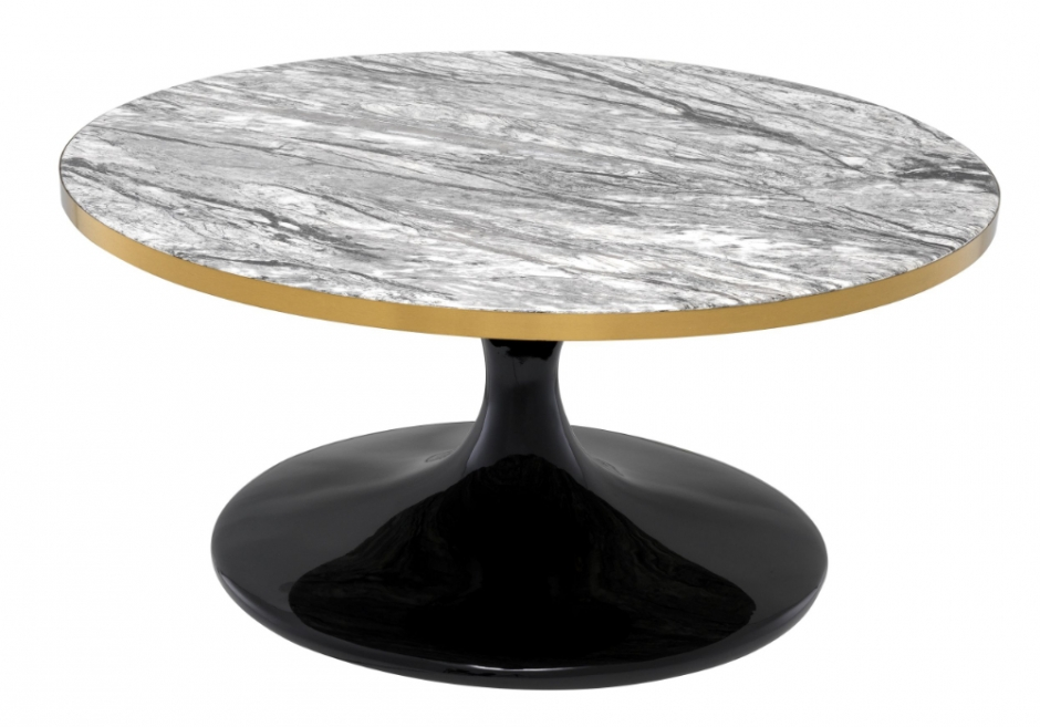 COFFEE TABLE PARME
