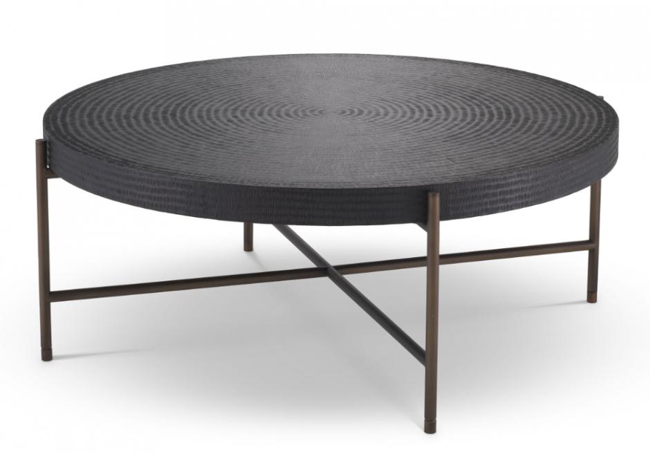 COFFEE TABLE NIKOS
