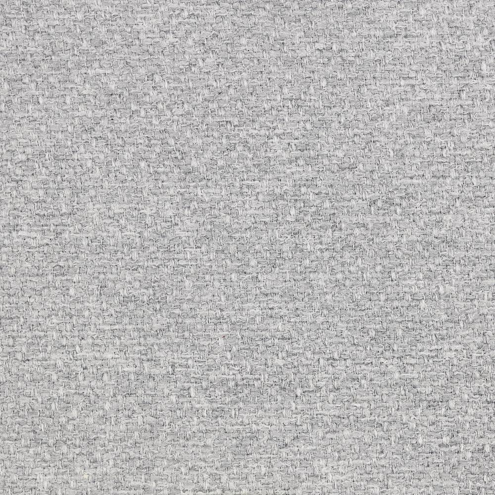 freistil Stoffmuster 1050 Signalgrau