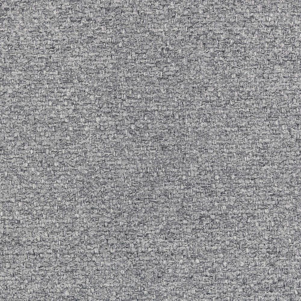 freistil Stoffmuster 1051 Eisengrau
