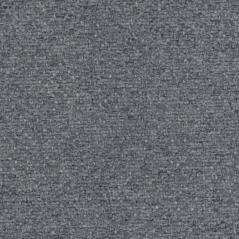 freistil Stoffmuster 1052 Graphitgrau