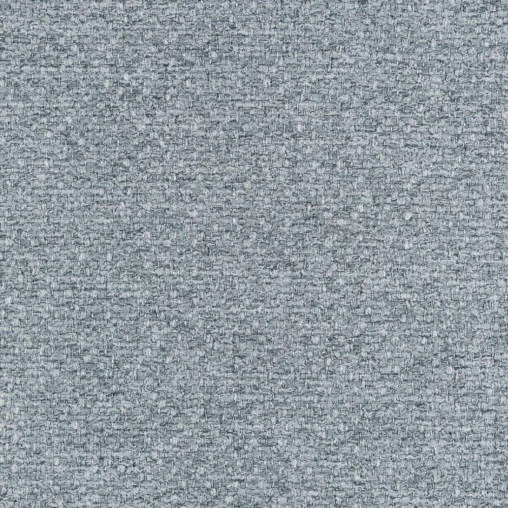 freistil Stoffmuster 1055 Basaltgrau