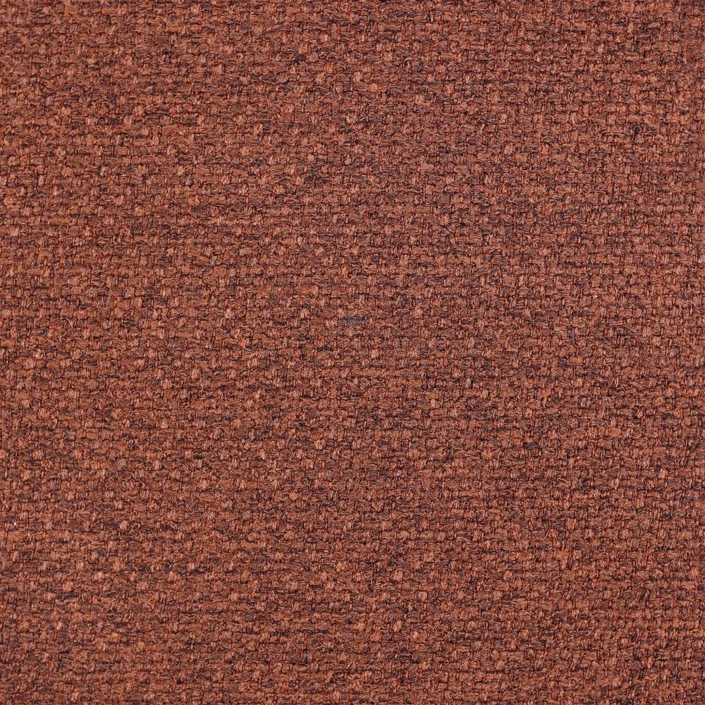 freistil Stoffmuster 1057 Kupferbraun