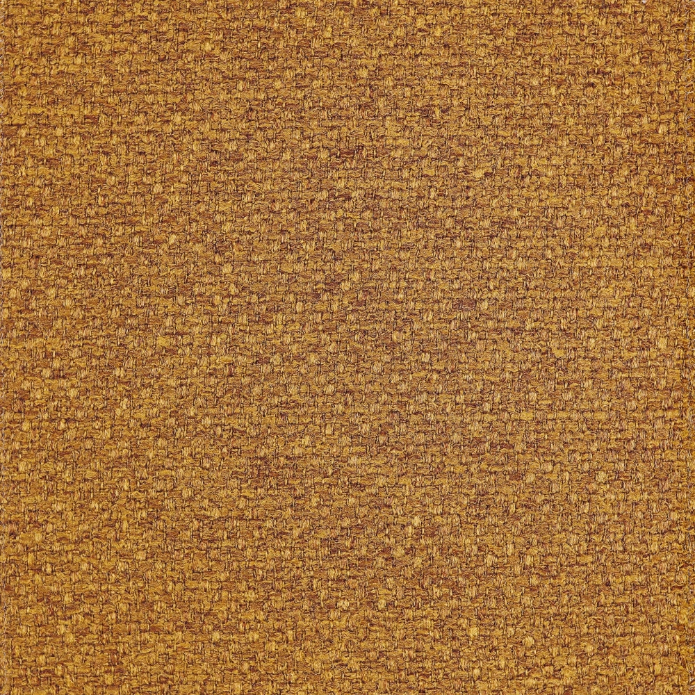 freistil Stoffmuster 1058 Braunbeige
