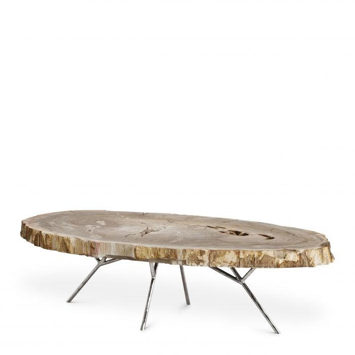COFFEE TABLE BARRYMORE