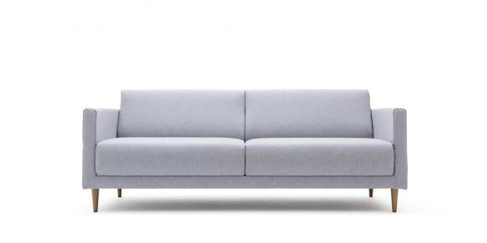 Freistil Sofa 141