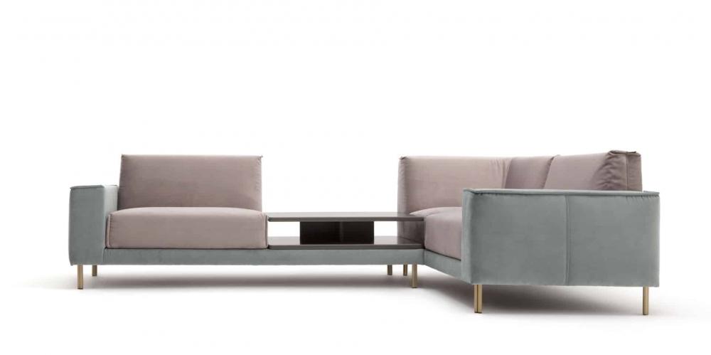 Freistil Sofa 183