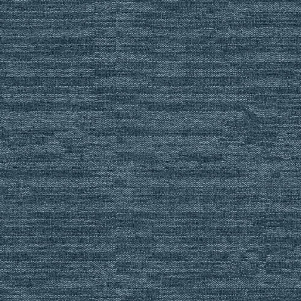 freistil Stoffmuster 1030 blau