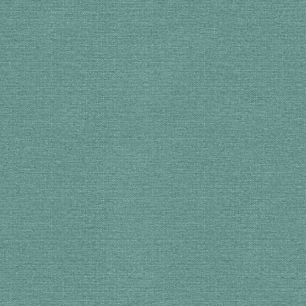 freistil Stoffmuster 1031 Pastelltürkis
