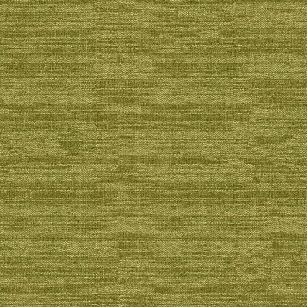 freistil Stoffmuster 1032 grün
