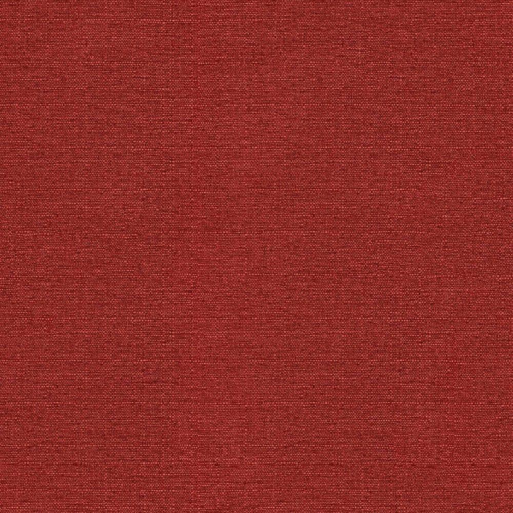 freistil Stoffmuster 1033 rubinrot