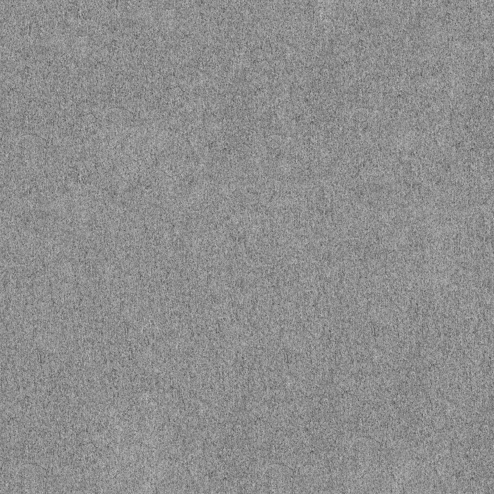 freistil Stoffmuster 1073 blaugrau