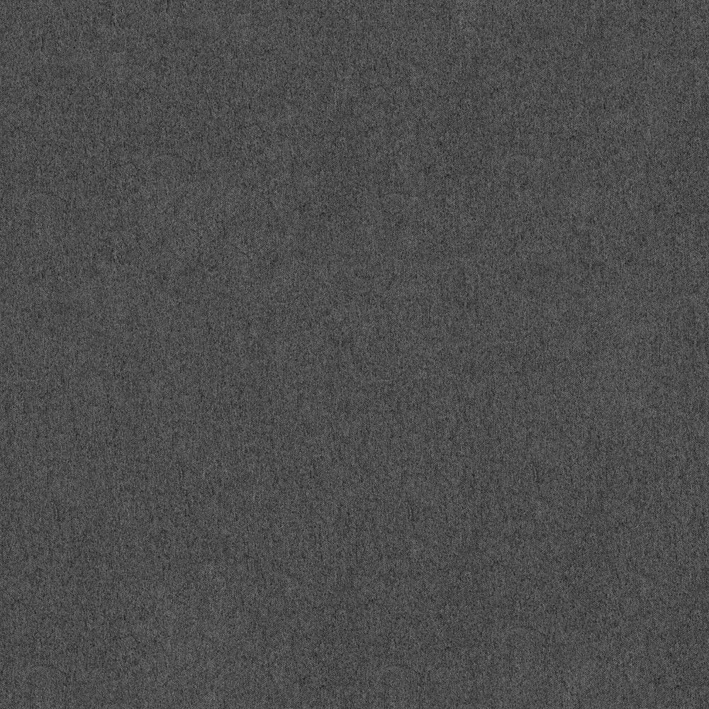 freistil Stoffmuster 1074 schwarzgrau