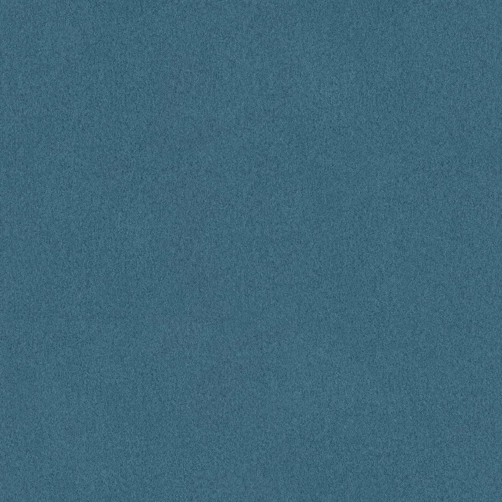 freistil Stoffmuster 1076 grünblau