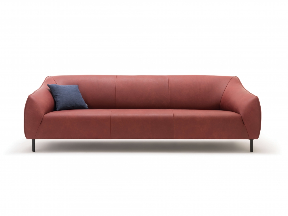 Freistil Sofa 132 - 006