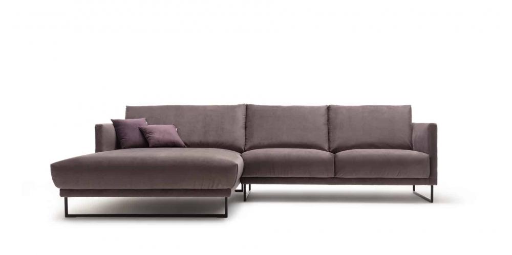 Freistil Sofa 133