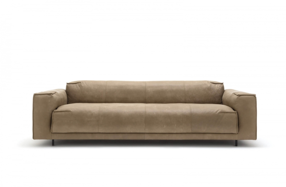 Freistil Sofa 136 - 004