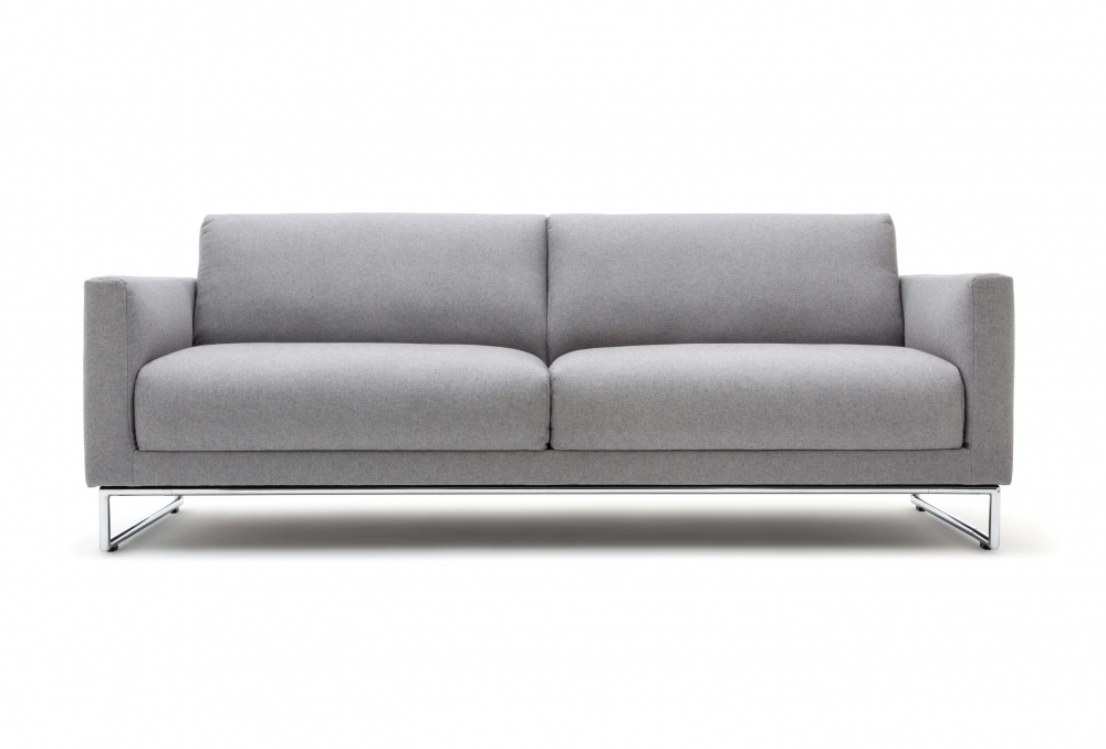 Freistil Sofa 141 - 026