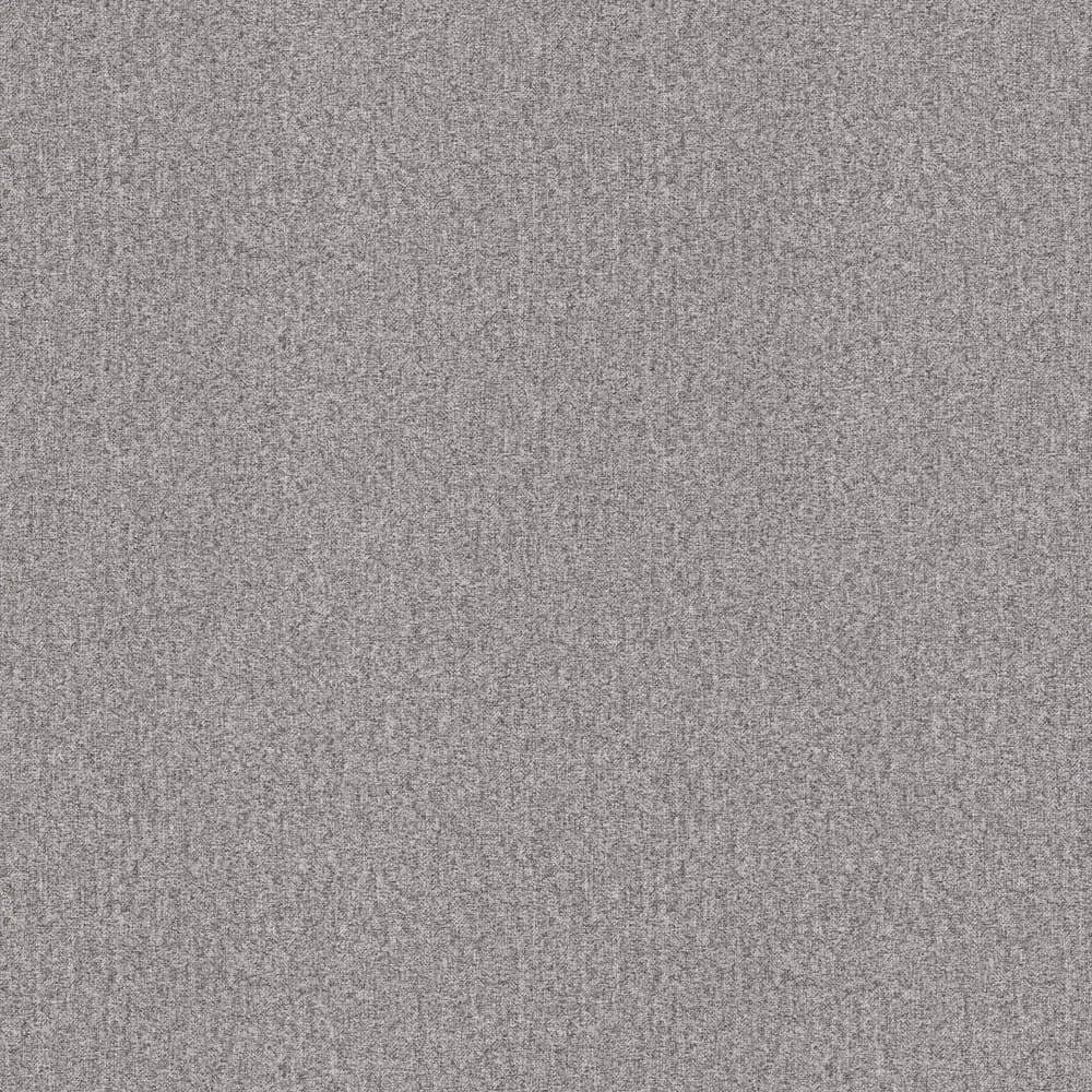 freistil Stoffmuster 2041 eisengrau
