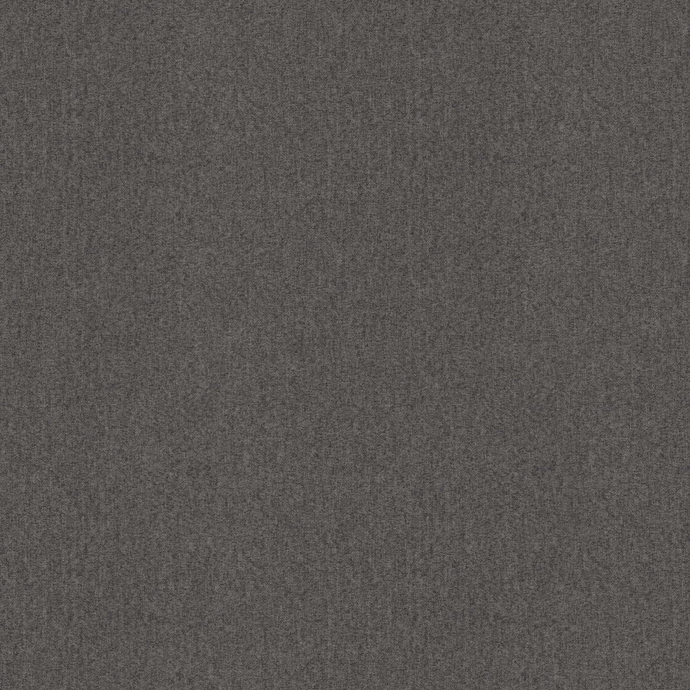 freistil Stoffmuster 2042 schwarzgrau