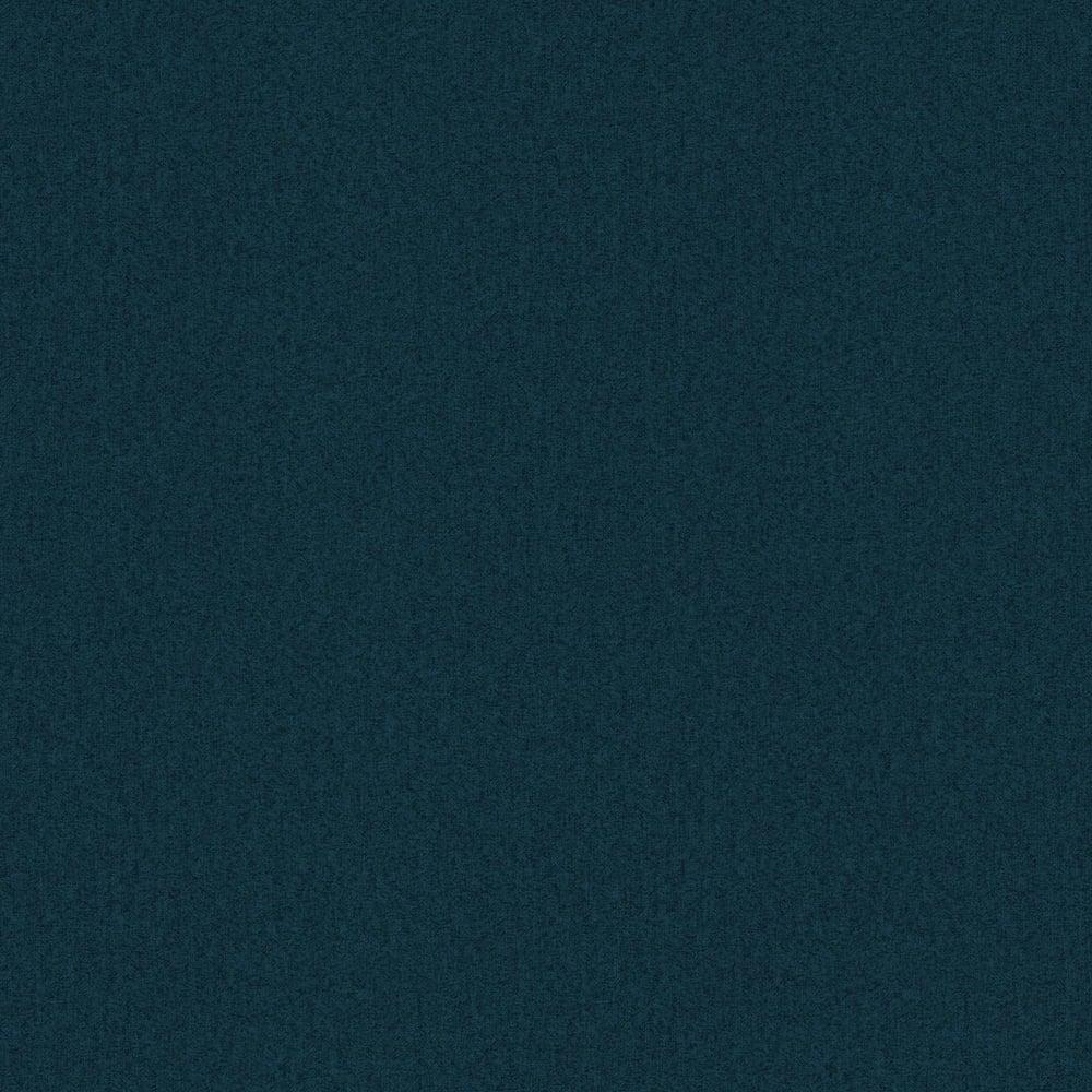 freistil Stoffmuster 2045 grünblau