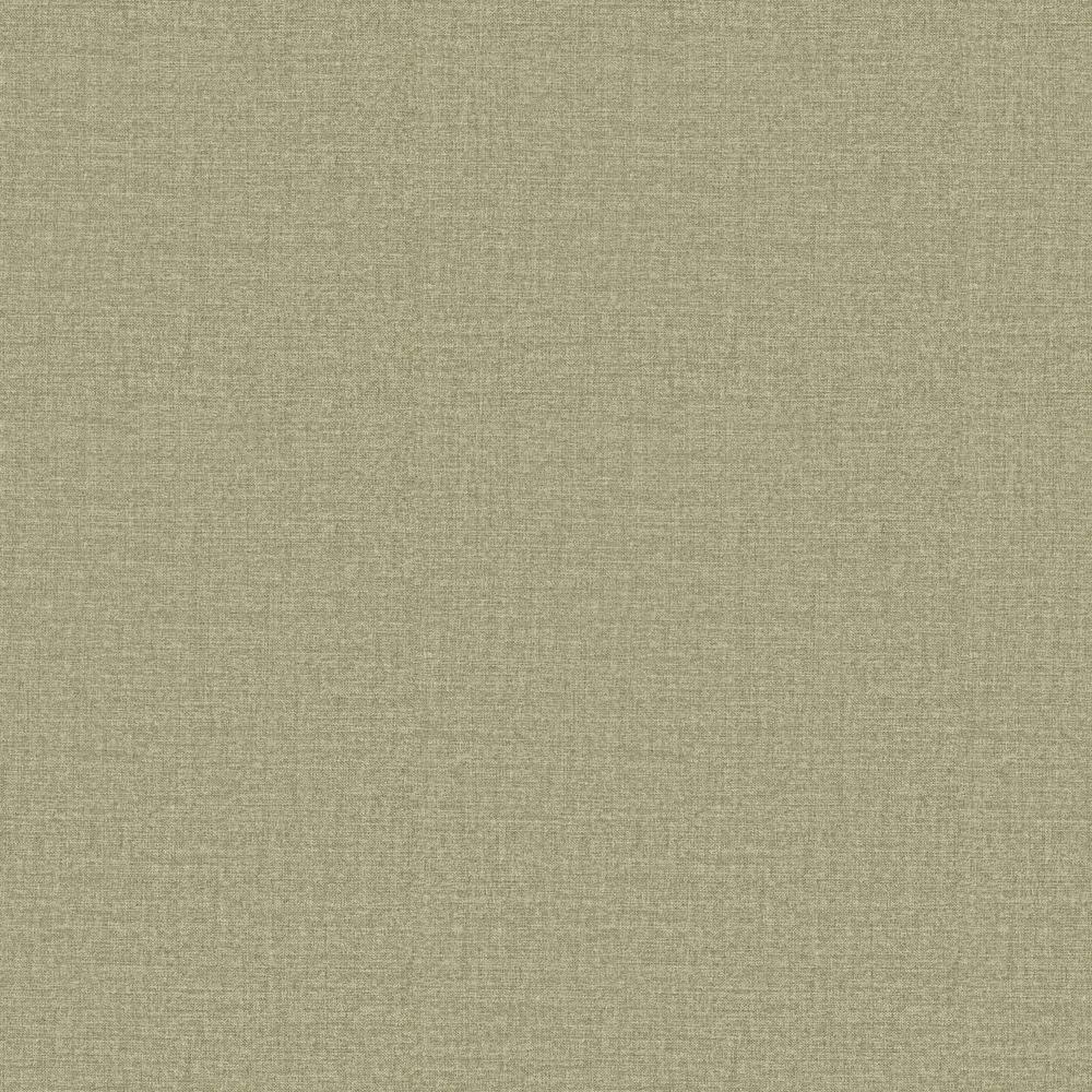 freistil Stoffmuster 2063 schilfgrün