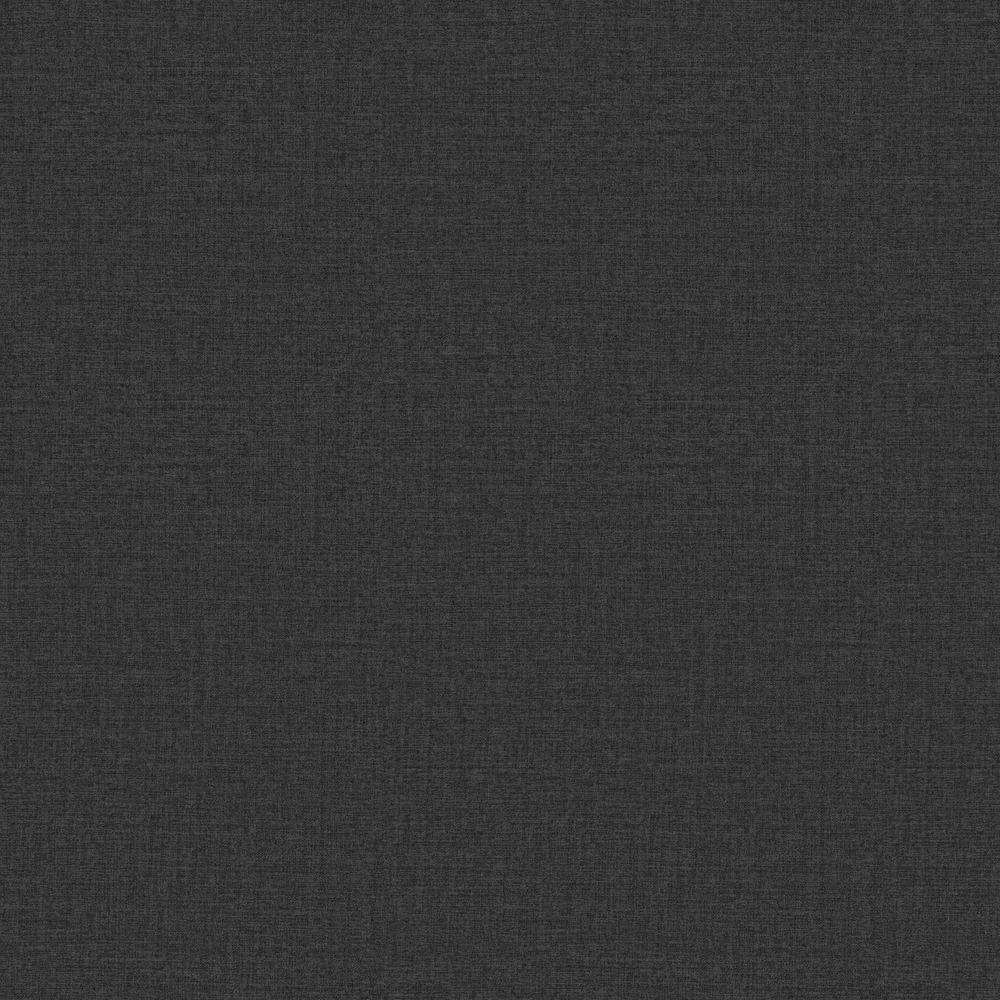 freistil Stoffmuster 2065 graphit grau