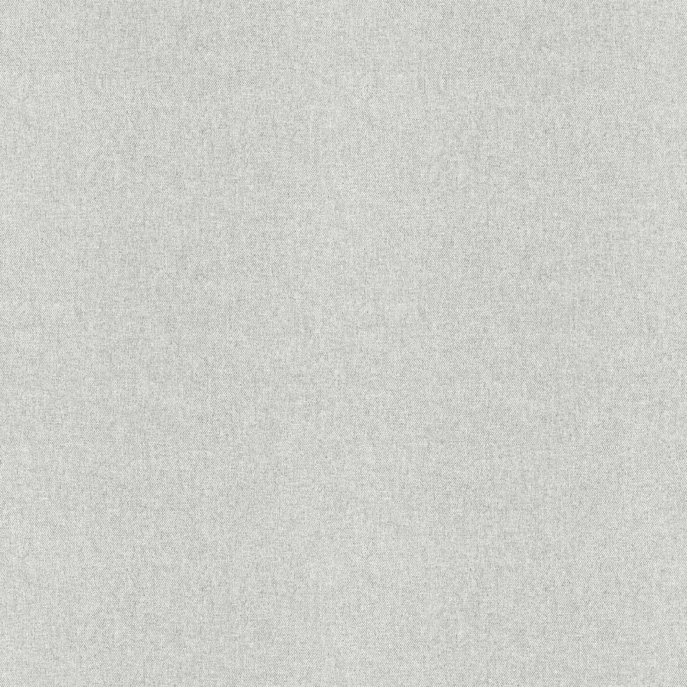 freistil Stoffmuster 3007 lichtgrau