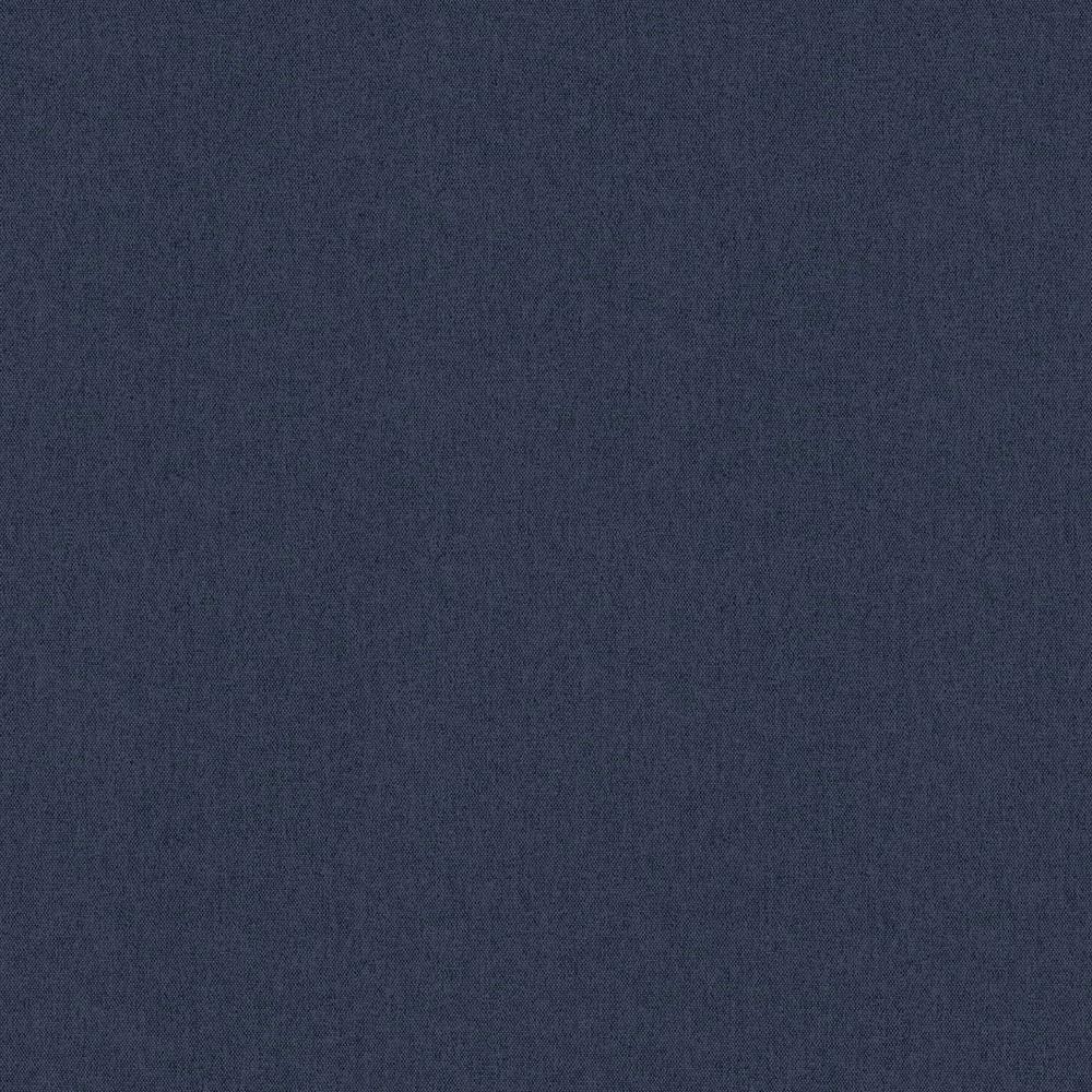 freistil Stoffmuster 3013 stahlblau