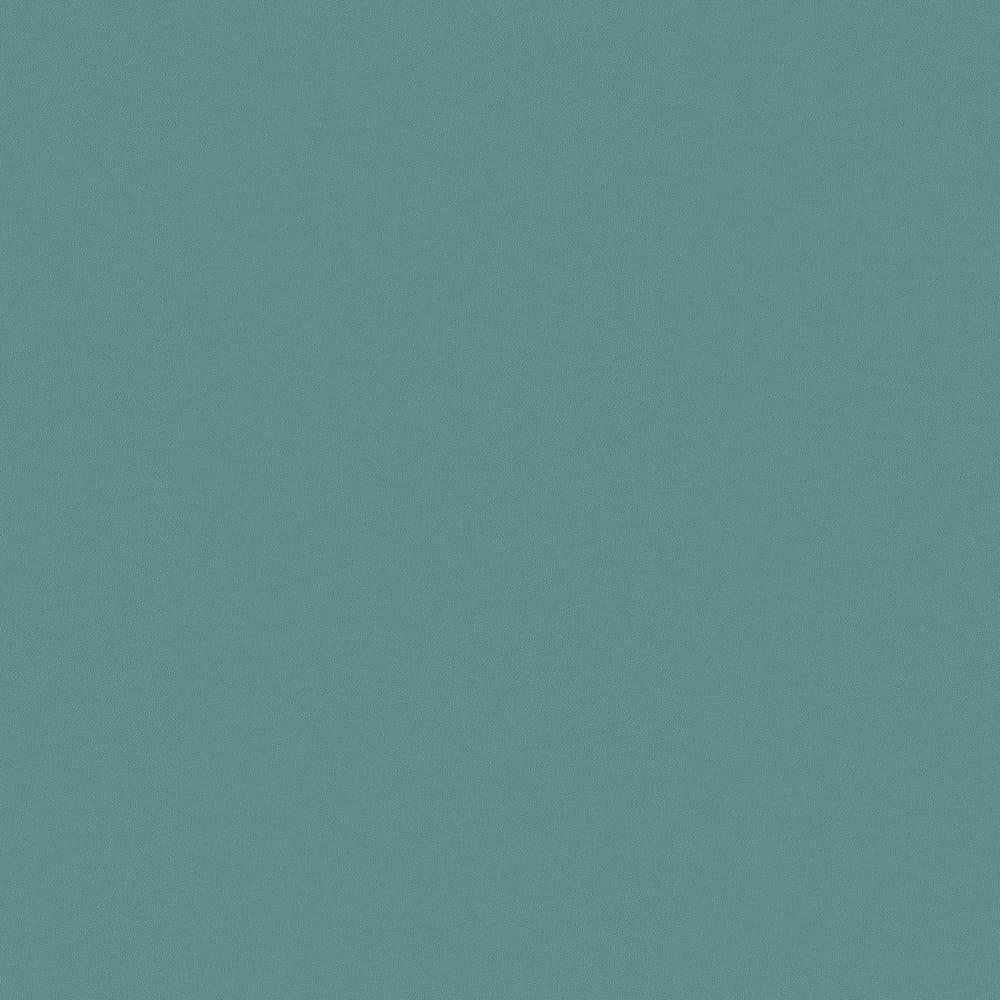 freistil Stoffmuster 3102 pastelltürkis