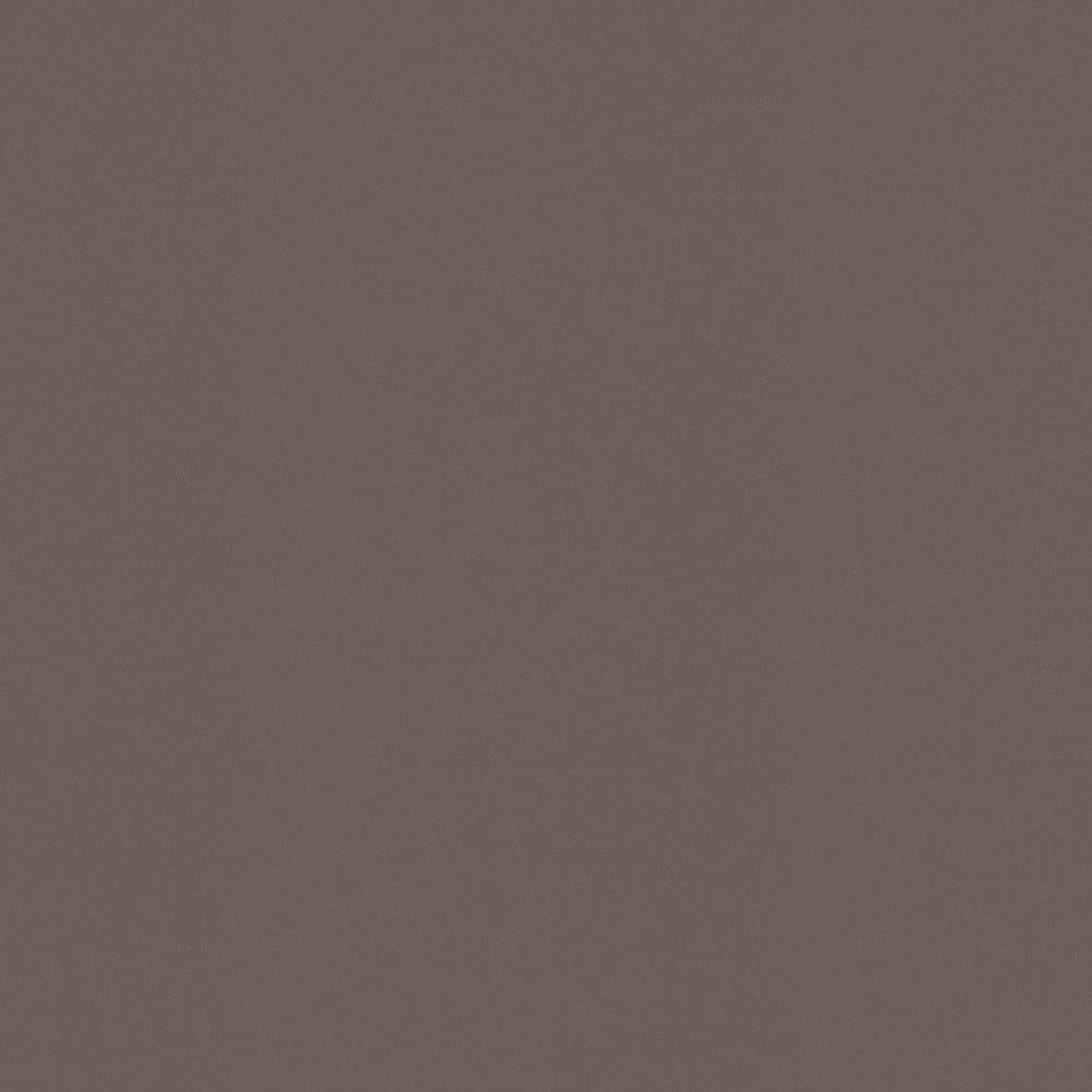 freistil Stoffmuster 3106 graubraun