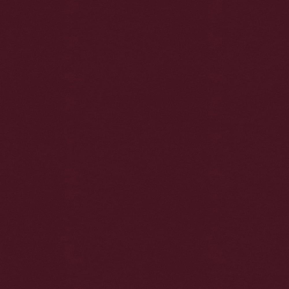 freistil Stoffmuster 3107 purpurviolett