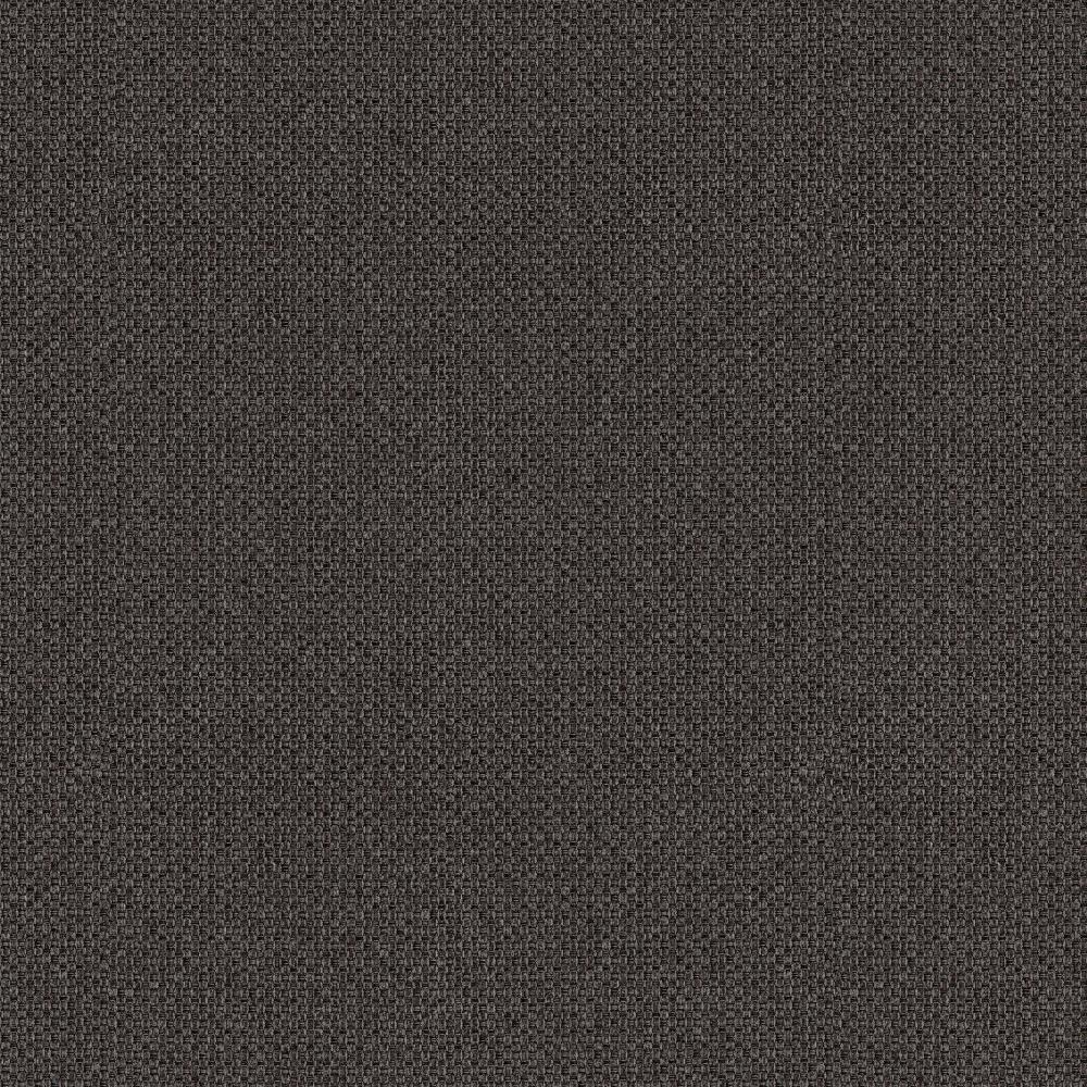 freistil Stoffmuster 4016 schwarzgrau