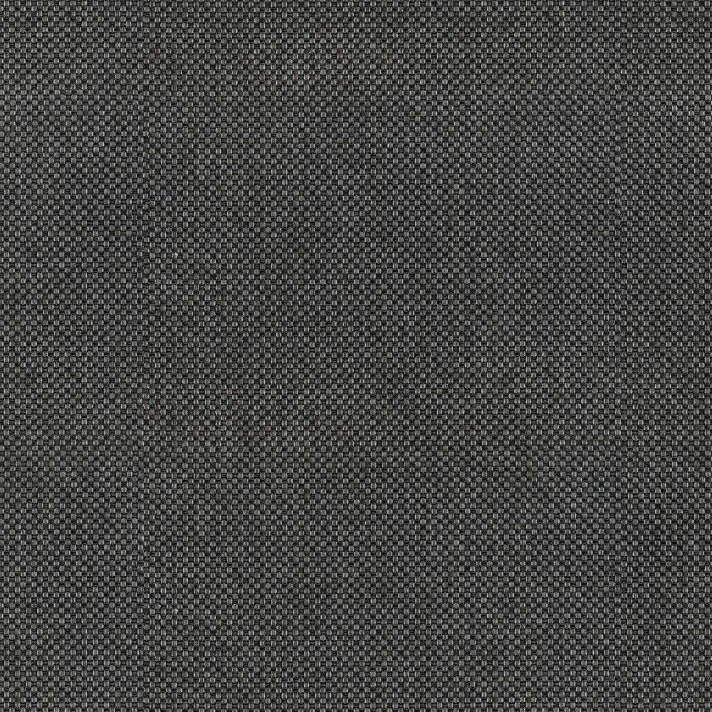 freistil Stoffmuster 4021 schiefergrau