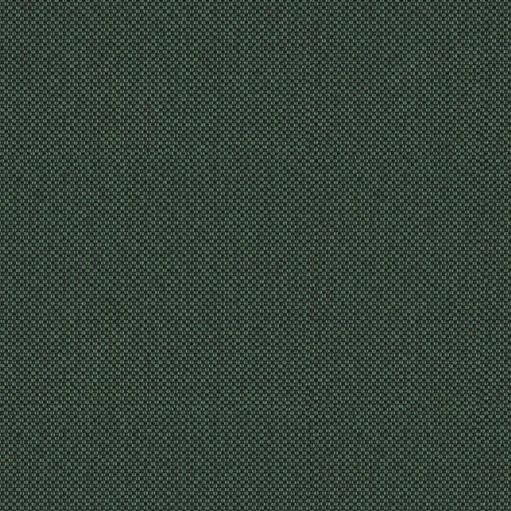 freistil Stoffmuster 4024 laubgrün