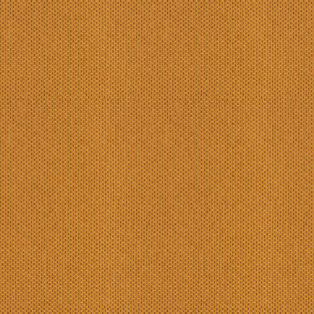 freistil Stoffmuster 4027 goldgelb