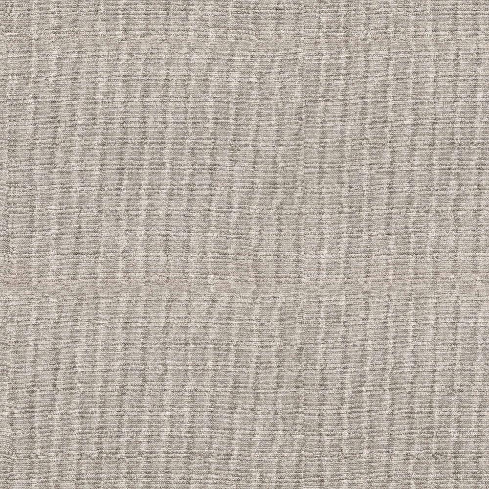 freistil Stoffmuster 4041 steingrau