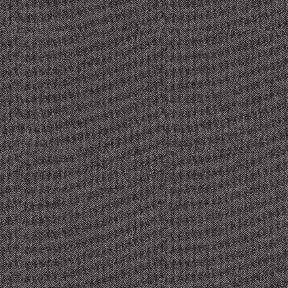freistil Stoffmuster 4042 schwarzgrau