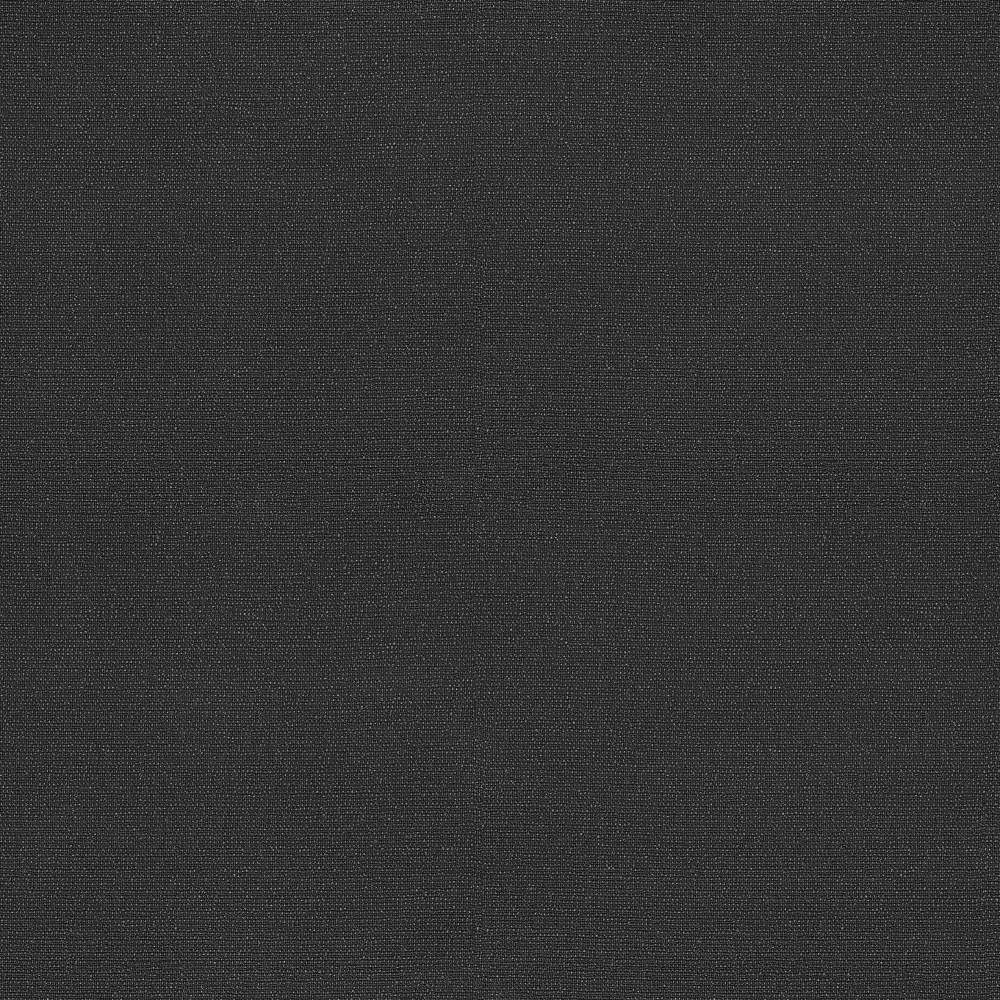 freistil Stoffmuster 4060 schwarzgrau