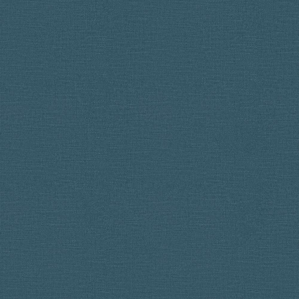 freistil Stoffmuster 4097 grünblau