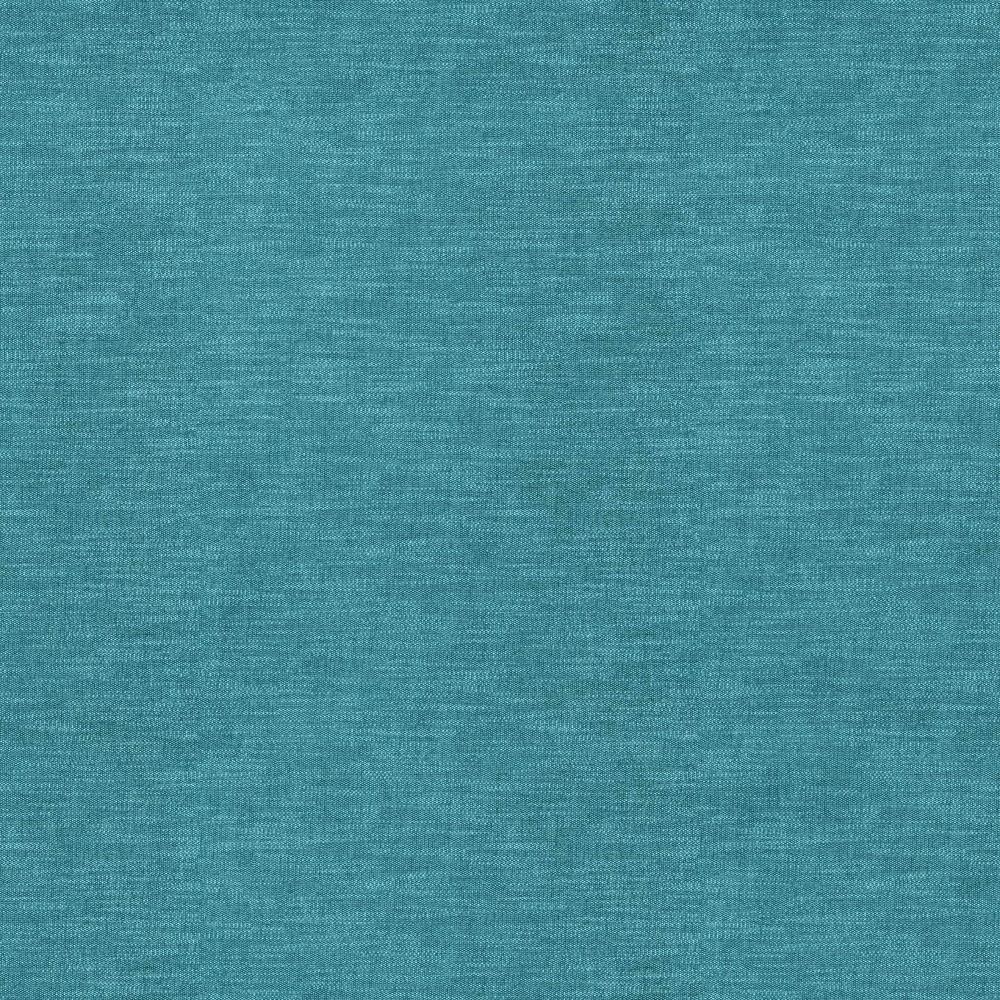 freistil Stoffmuster 4098 wasserblau